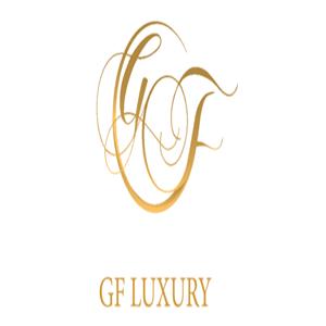 Gf Luxury iş ilanları