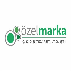 Özel Marka İç Ve Dış Tic. Ltd. Şti. iş ilanları