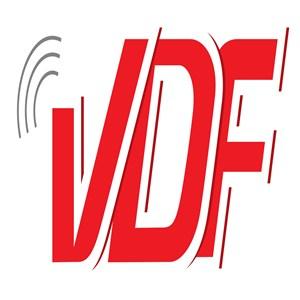 Vdf İletişim Teknoloji Ürünleri Tic. Ltd. Şti. iş ilanları