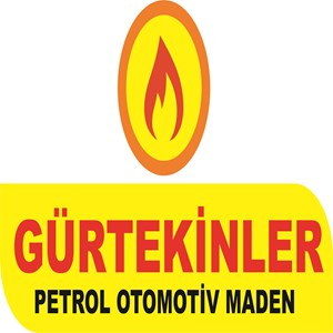 Gürtekinler Petrol Otomotiv Maden iş ilanları