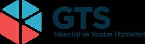 Gts Teknoloji Ve Yazılım Hizmetleri San. Ve Tic. Ltd. Şti. iş ilanları