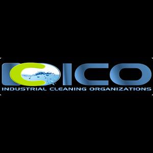 Ico Temizlik iş ilanları