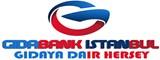 Gıda Bank İstanbul iş ilanları