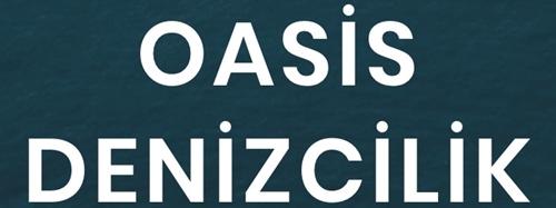 Oasis Denizcilik iş ilanları