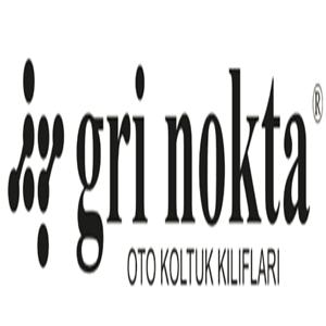Gri Nokta Oto Koltuk Kılıfları iş ilanları