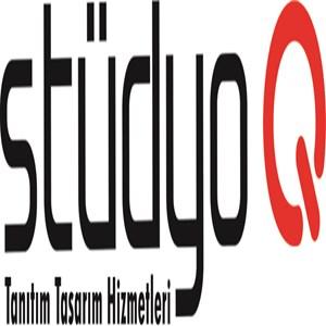 Stüdyo Q Tanıtım Tasarım Hizmetleri iş ilanları