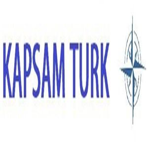 Kapsam Turk Basın Yayın Matbaa San. Tic. Ltd. Şti. iş ilanları