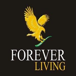 Forever Living iş ilanları