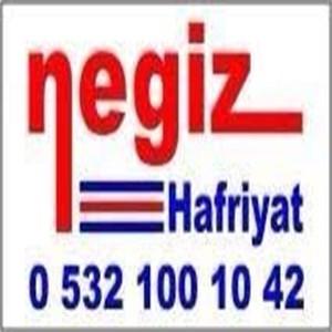 Negiz Hafriyat iş ilanları