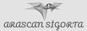 Arascan Sigorta iş ilanları