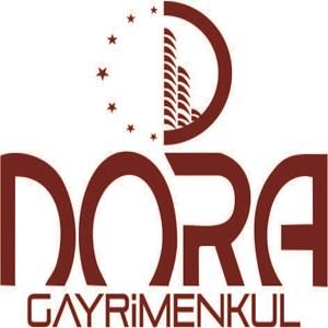 Dora Gayrimenkul iş ilanları