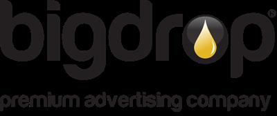BIGDROP PREMİUM ADVERTİSİNG COMPANY iş ilanları