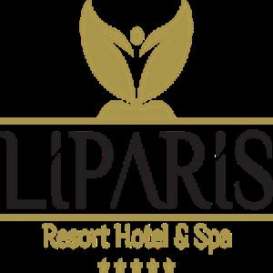 Liparis Otel iş ilanları