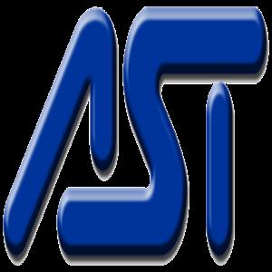 Astraficsigorta iş ilanları