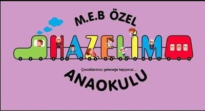 Hazelim Anaokulu iş ilanları