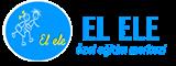 El Ele Özel Eğitim Merkezi iş ilanları