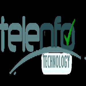 Telenfo Teknoloji Ve Yazılım iş ilanları