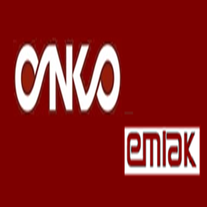Onko Grup iş ilanları