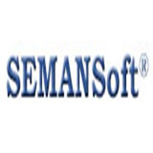 Semansoft Enterprise It Consulting iş ilanları
