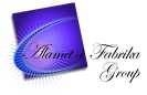 Alameti Fabrika Ltd.Şti iş ilanları