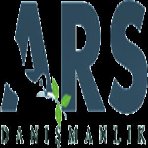 Ars Alacak Ve Risk Yönetimi Danışmanlık Ltd. Şti. iş ilanları