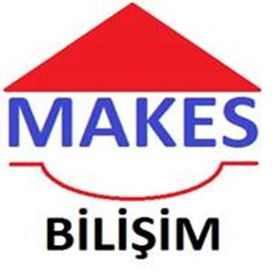 Makes Grup Bil. Tek. Ltd Şti iş ilanları