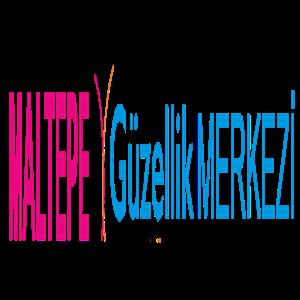 Maltepe Estetik iş ilanları