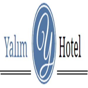 Yalım Hotel iş ilanları