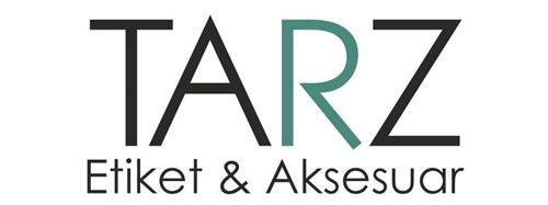 Tarz Etiket & Aksesuar Ve Tekstil Sanayi Ticaret Ltd. Şti. iş ilanları