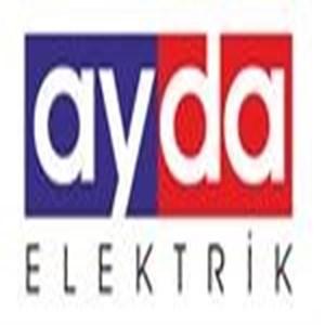 Ayda Elektrik Mühendislik Ltd. Şti. iş ilanları