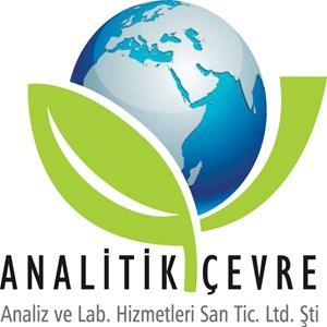 Analitik Çevre Analiz Ve Lab. Hizm. iş ilanları