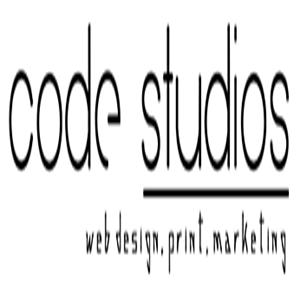 Code Studıos iş ilanları
