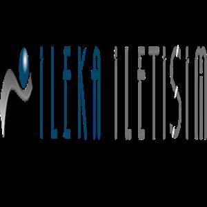 İleka Ltd. Şti. iş ilanları