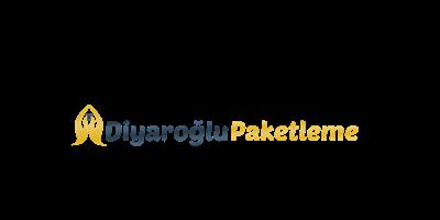 Diyaroğlu Paketleme iş ilanları