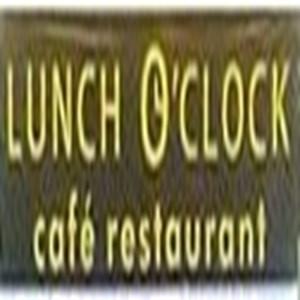 Lunch O Clock iş ilanları