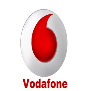 Vodafone Sarp Telekom iş ilanları