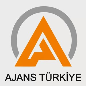 Ajans Türkiye Reklam Ve Bilişim Hizmetleri iş ilanları