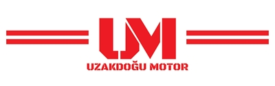 Uzakdoğu Motor Gaz Sist. Yedek Parça Tic. San. Ltd. Şti. iş ilanları