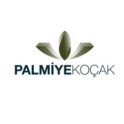 Palmiye Koçak Mobilya Ltd. Şti. iş ilanları