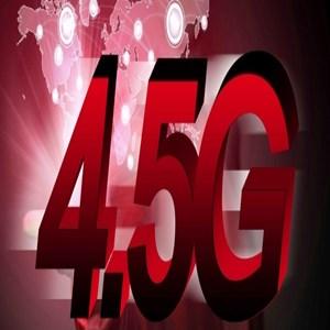 Red Telekom iş ilanları