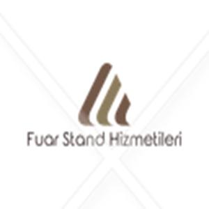 Fuar Stand Hizmetleri Tic.Ltd.Şti iş ilanları