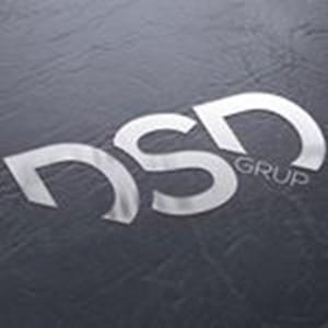 Dsd Grup iş ilanları