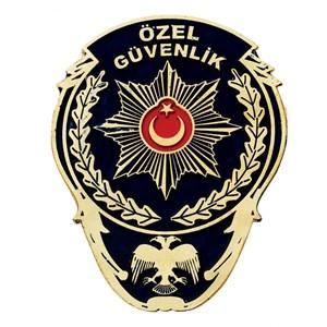 Mega İstanbul iş ilanları