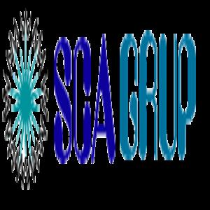 Sca Danışmanlık iş ilanları