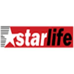 Starlife Tv iş ilanları