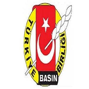 Türkiye Basın Birliği iş ilanları