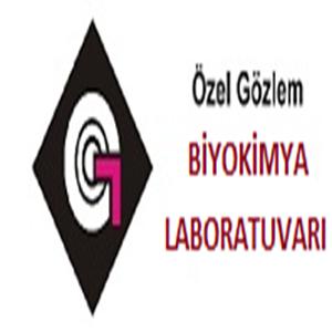 Özel Gözlem Biyokimya Lab. iş ilanları