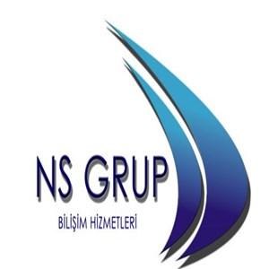 Ns Grup Bilişim Hizmetleri Nuran Pınar iş ilanları
