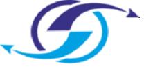 Tourday Turizm Seyahat Danışmanlık İnsan Kaynakları Ltd. Şti iş ilanları