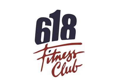 618 Fitness Club iş ilanları